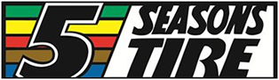 Five Seasons Tire