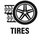 Image Result For Car Tire Disposal